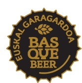 Basque Beer